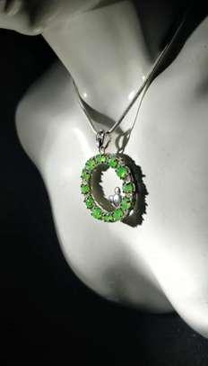 gemstone and Jewellery image 4