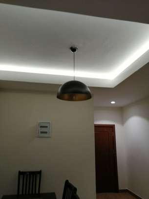 152 Sqm Apartment For Sale image 4