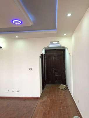 Apartment For Sale @ Bole Atlas image 8