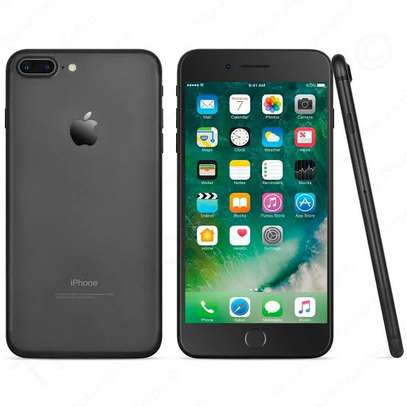 iPhone 7 Plus  32Gb Almost New