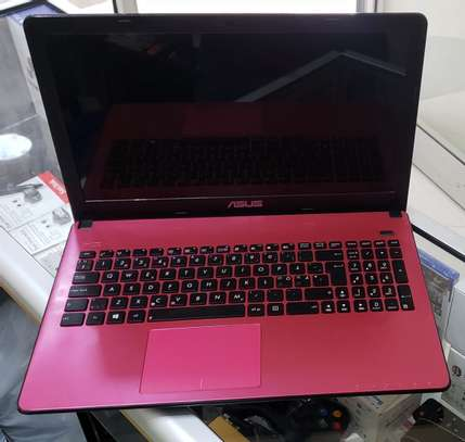 ASUS Laptop Core i3 processor image 2