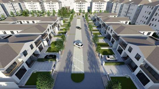 3 Bedroom Apartment For Sale image 3
