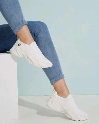 Women's Shoe image 1