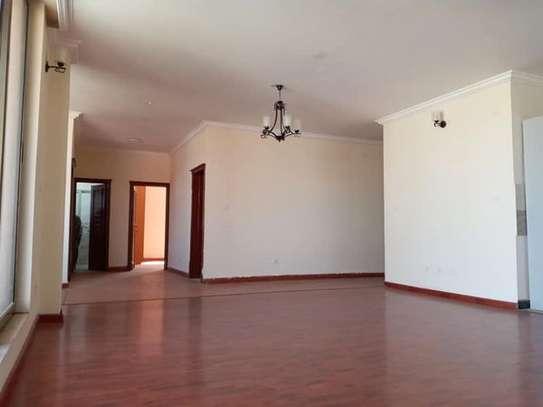 167 Sqm Apartment For Sale @ Atlas image 1