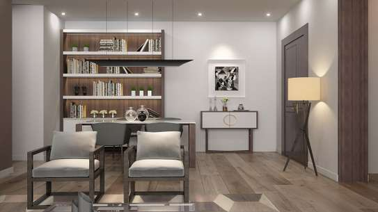 Apartment For Sale @ Bole image 3