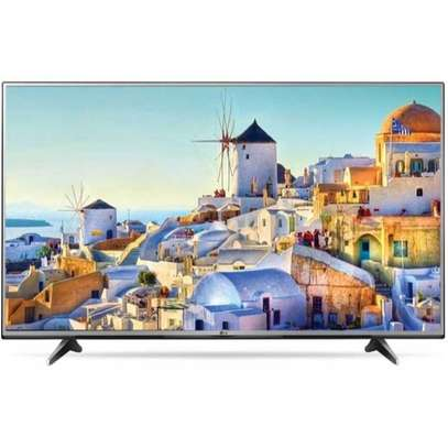 TV's for Sale in Ethiopia | Qefira