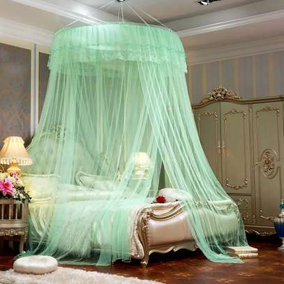Agober(mosquito net) image 2
