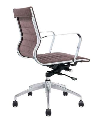 Swivel Office Chair image 1