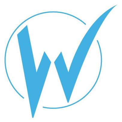 Wisdom Electronics And Home Appliance image 1