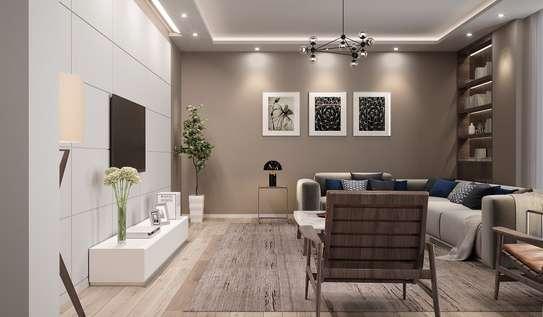 246 Sqm Apartment For Sale image 4