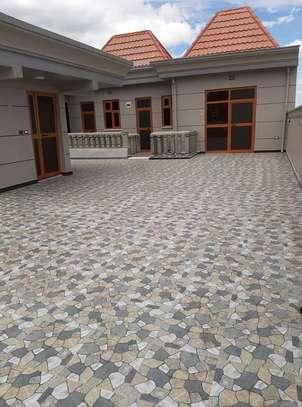 335 Sqm Modern Villa House For Sale (Bethel) image 4
