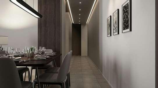 Luxury Penthouse For Sale (Bole ) image 7