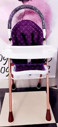 High Chair For Kid