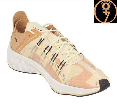 Nike Zoom Shoes For Men