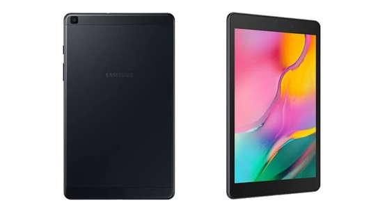 Samsung Galaxy Tab A (2020) (8inchs) image 1
