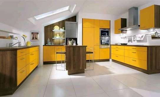 Selected Complete Kitchen image 1