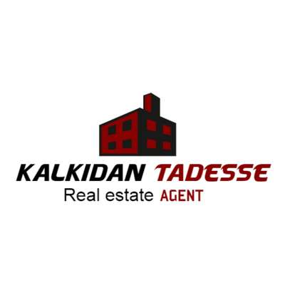 Kalkidan Tadesse Real estate agent
