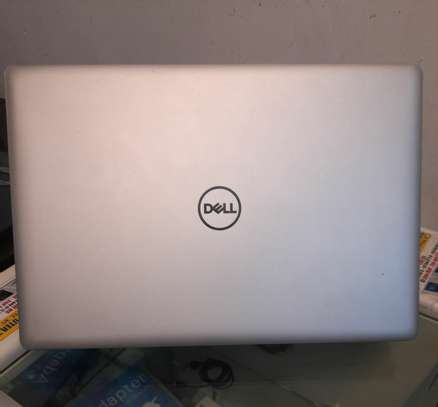 Dell 5000 Series Core i7 Laptop image 1