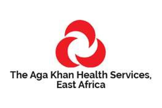 The Aga Khan Hospital