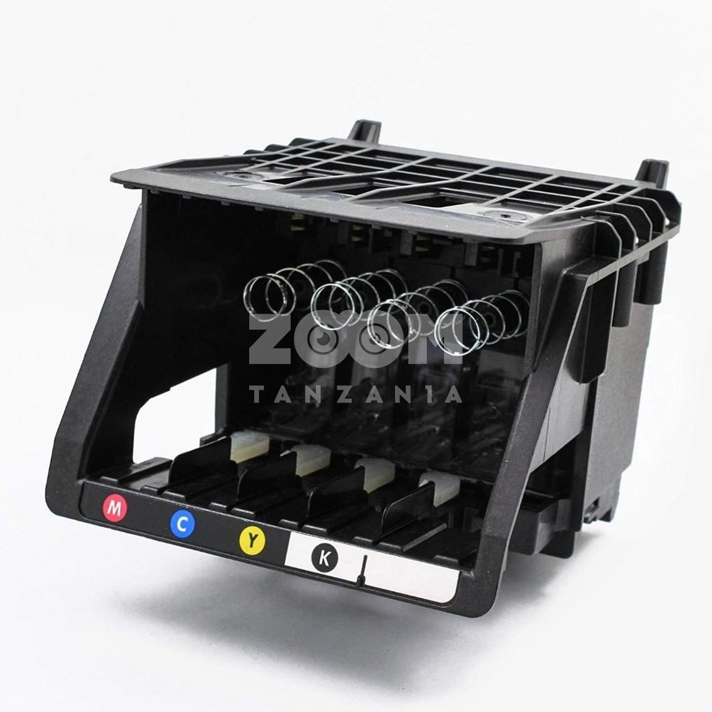 For HP950 951 Printhead Print Head For HP Officejet Pro 8600 N911a 8600 Plus