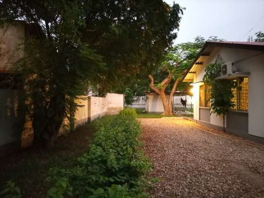 Stand alone house for rent at MASAKI image 3