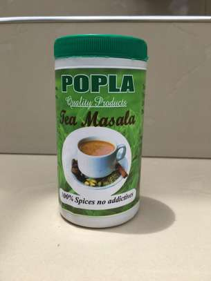 Popla Spices image 5