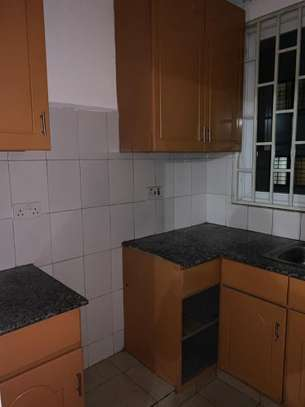 2bed apartment for sale at shekilango tsh 95milion image 4