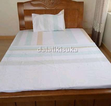 Spacious 2 Bedrooms Apartment fully furnished for rent at msasani image 5