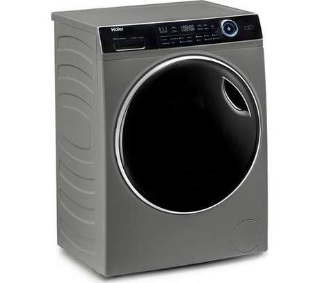 If you are as lazy as I am to do your laundry this one's for you image 6