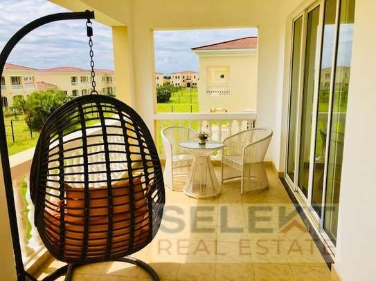 3/4 Bedroom Villas In A Compound At Kigamboni image 3