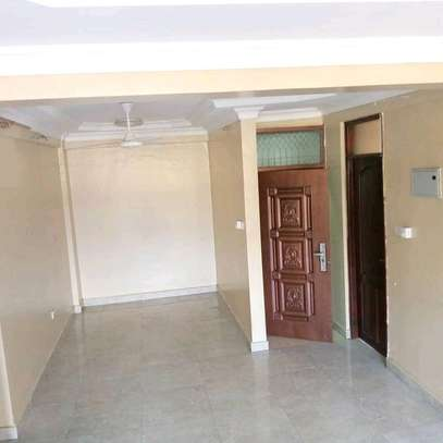 3 BEDROOM APARTMENT AT KARIAKOO image 3