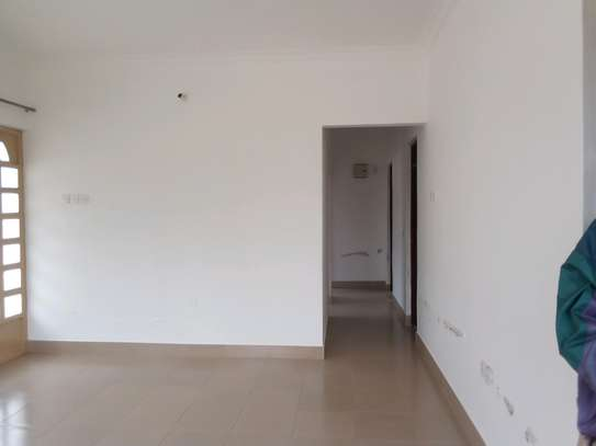 3BEDROOM HOUSE FOR RENT AT NJIRO- ARUSHA image 2