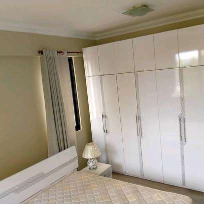 3 BEDROOM APARTMENT AT UPANGA image 3