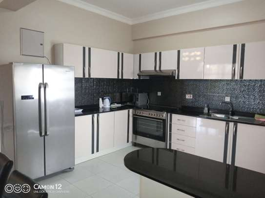 3bdrm Apartment to let in oyster bay image 11