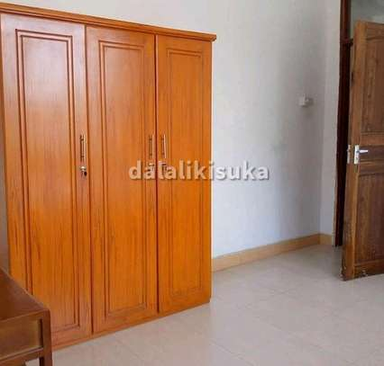 Spacious 2 Bedrooms Apartment fully furnished for rent at msasani image 6