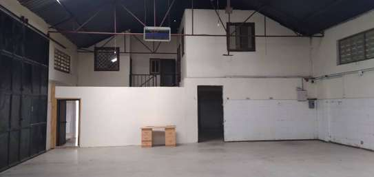 GODOWN TO RENT image 7