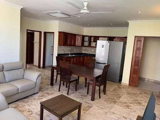 2 bedrooms apartments in Masaki For Rent image 2