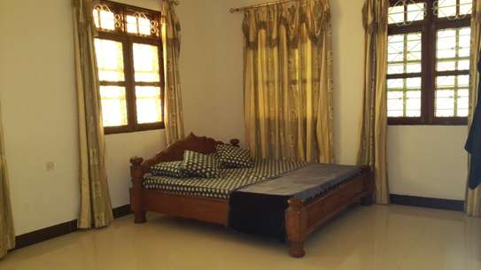 3 bed Self contained villa for rent image 4