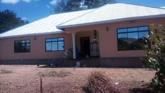 House for sale,, sqm 2080