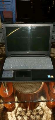 DELL LAPTOP FOR CHEAP PRICE