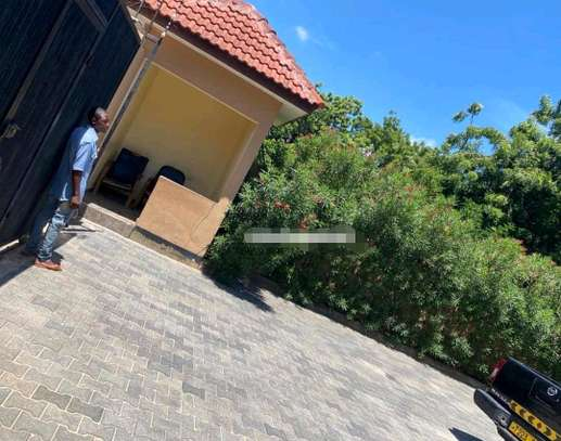 HOUSE FOR RENT LOCATION IN MBEZI BEACH MAKONDE image 3