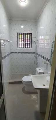 2bed brand new house at mikocheni $500pm image 9