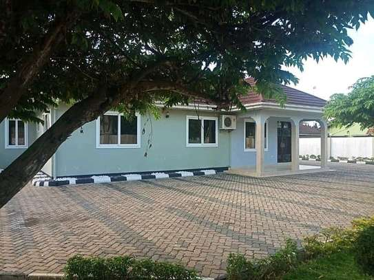 House for rent image 10
