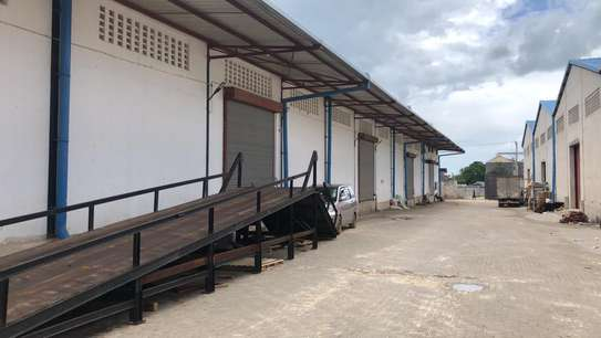warehouse for rent at boko near nabaki africa image 3