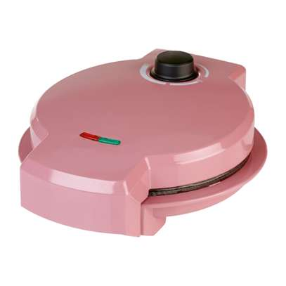 Waffle Makers 3 in 1 image 3
