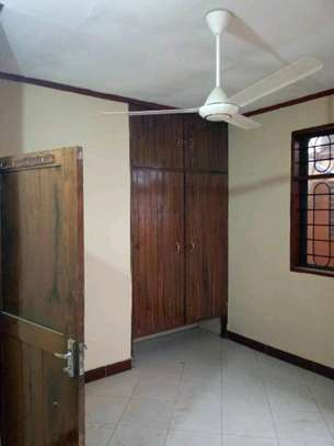 3 bdrms unfurnished House under extensive renovations to let at Sinza image 9