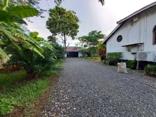 OYSTERBAY BUNGALOW FOR RENT image 15