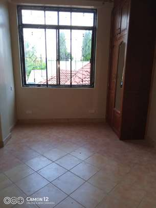 2 bed room for rent tsh 800000  apartment t at mikocheni image 3