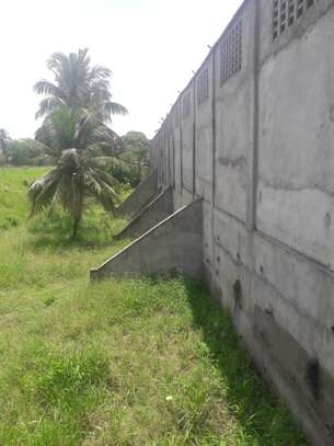 industry plot with 12 acres for sale at kibaha kwa matias image 3