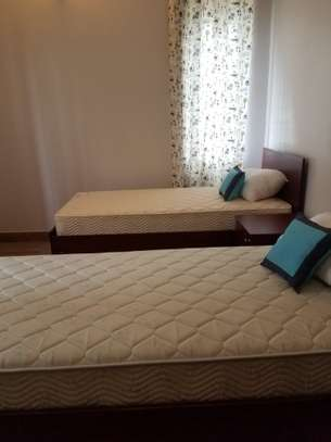 3bedroom apartment at bahari beach image 5